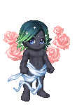 bamaotaku's avatar