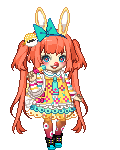 Milk on my cereal's avatar