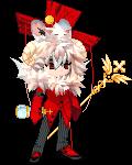 piiaz's avatar
