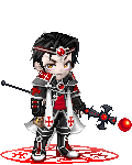 Kadaverus's avatar