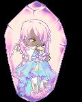 Darth_Nyx's avatar