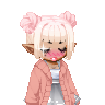 Im Addictive's avatar
