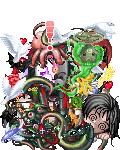 Cormini's avatar