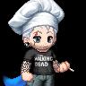 30fcks's avatar