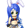 xBonkersx's avatar