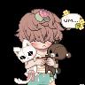 Alesviel's avatar