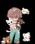 Byoki Dissidiu's avatar