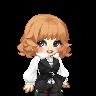 Sister Sicily's avatar