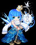 lunarmoon9's avatar
