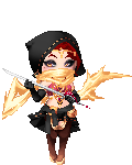 HRNNNGH's avatar