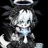 NaitochanKitsune's avatar