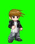 SalemNation's avatar