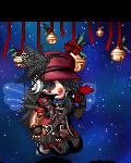 abeautifulbrain's avatar