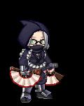 GarPolky's avatar