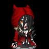 Sodafop's avatar