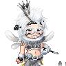 x___chuui's avatar