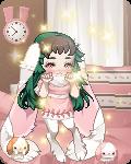 rabbitwitch420
