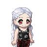 MajorZee's avatar