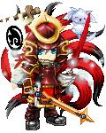 BakuraAiza's avatar