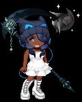 SpectralReaper's avatar