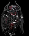 mimsy's avatar