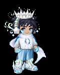 EPIC CHUCK NORRIS's avatar