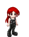 nightwish999's avatar