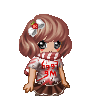 Ellyn's avatar