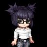 Jessikenz's avatar