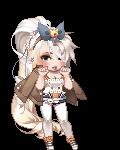 GimmeBackRibz's avatar