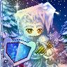 palatinus's avatar