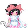 Petite Pet Mouse 's avatar