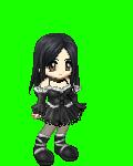 AlyTsutsu's avatar