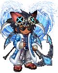 Suicides_Harbringer's avatar