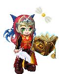 Matelia legwll's avatar