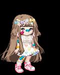 o Homie's avatar