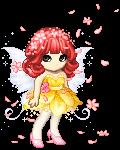 ...Angel...Escondida...'s avatar