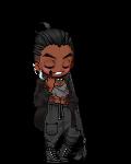 OVAHdressed's avatar