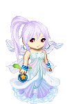 LadyGadfly's avatar