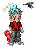 KF-Mello's avatar