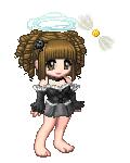 crystalcutie8989's avatar