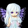 tsubame_shim's avatar