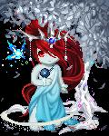 Triforce FTW's avatar