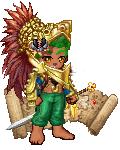 MonikaKosta's avatar