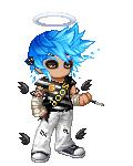 Kastper The Ghost's avatar