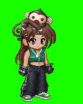 108 Tempo's avatar