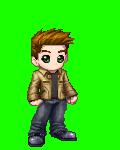 DeanWinchester's avatar