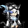 Valavor Renatus's avatar