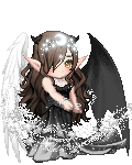 evalineXxXrose's avatar