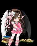 X_Evaline_Rose_X's avatar